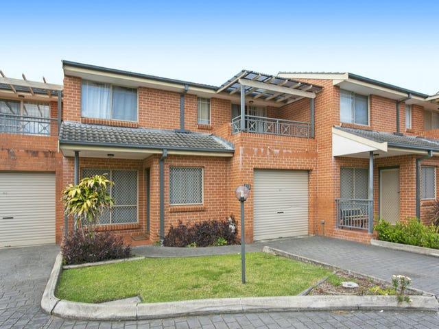 27/57 Bellevue Avenue, Georges Hall, NSW 2198