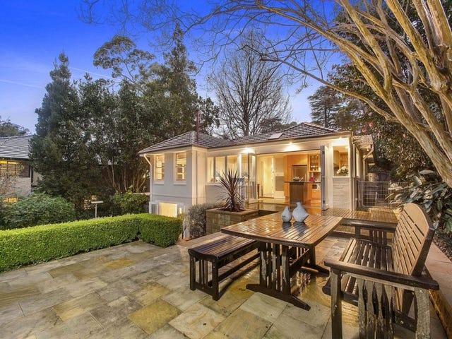 16 Knowlman Avenue, Pymble, NSW 2073