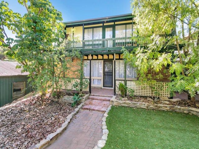 25 Gwender Terrace, Para Hills, SA 5096