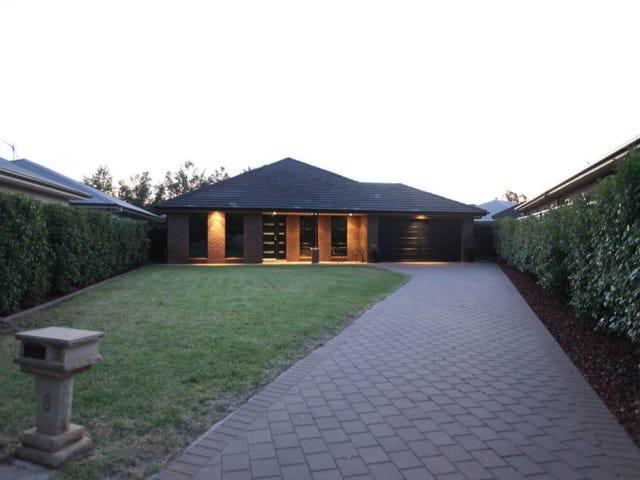 8 Cascade Court, Dubbo, NSW 2830