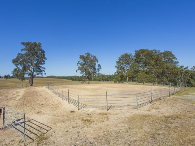 3315 Clarence Town Road, Clarence Town, NSW 2321