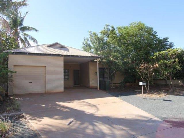 26 Spoonbill Crescent, South Hedland, WA 6722