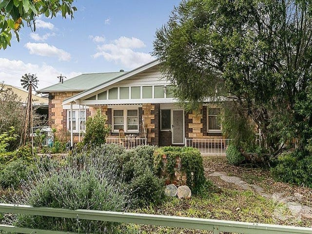 26 Kingston Avenue, Richmond, SA 5033
