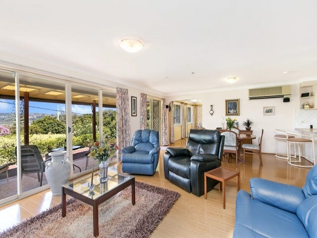2 Gumnut Grove, Banora Point, NSW 2486