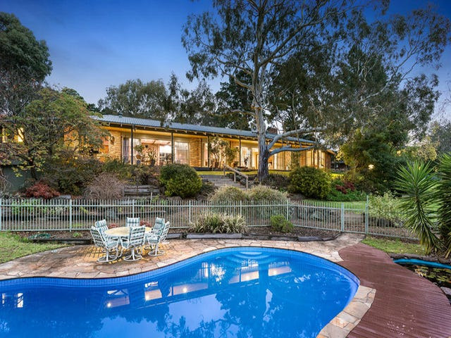 41-49 Newmans Road, Templestowe, Vic 3106