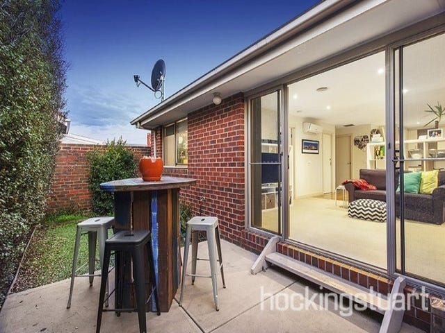 4/10 Bondi Road, Bonbeach, Vic 3196