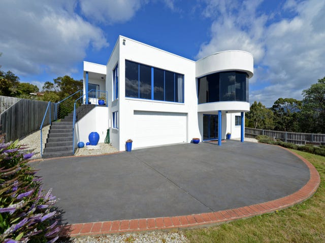 2 Elmina Close, Kingston, Tas 7050