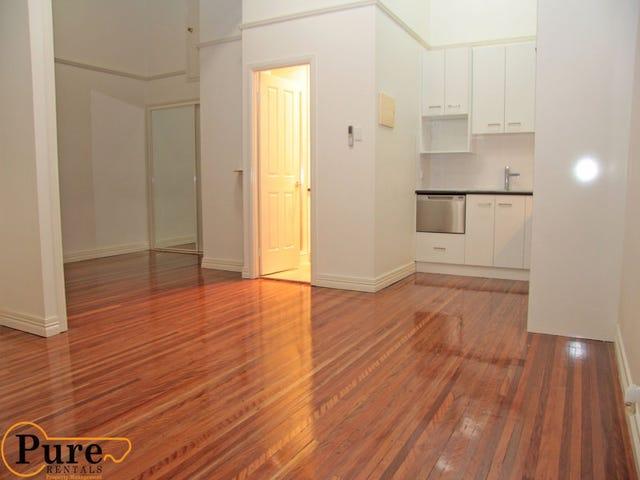 25/460 Ann Street, Brisbane City, Qld 4000