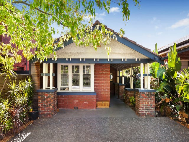 187 Ormond Road, Elwood, Vic 3184