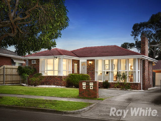 1/47 Woolwich Drive, Mulgrave, Vic 3170