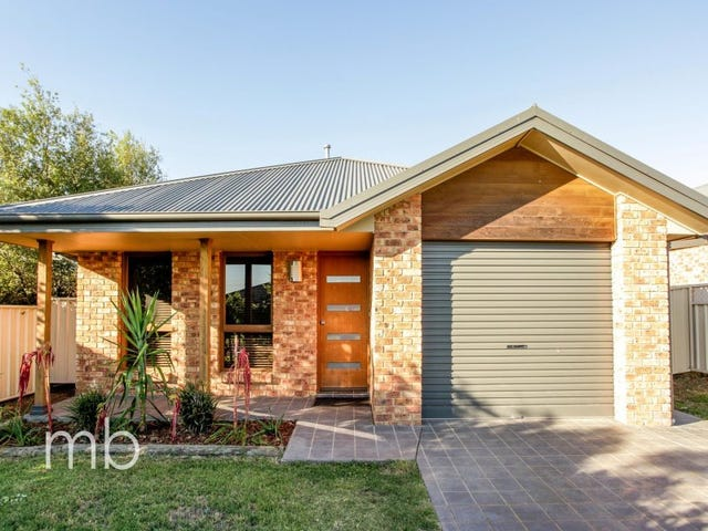 4a Rutherford Place, Orange, NSW 2800