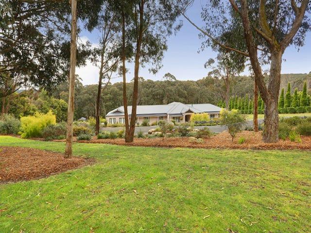 16 Kimberley Drive, Bowral, NSW 2576