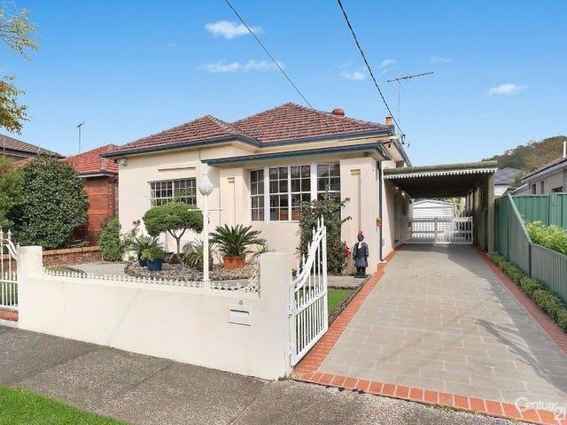 49 Wark Avenue, Pagewood, NSW 2035