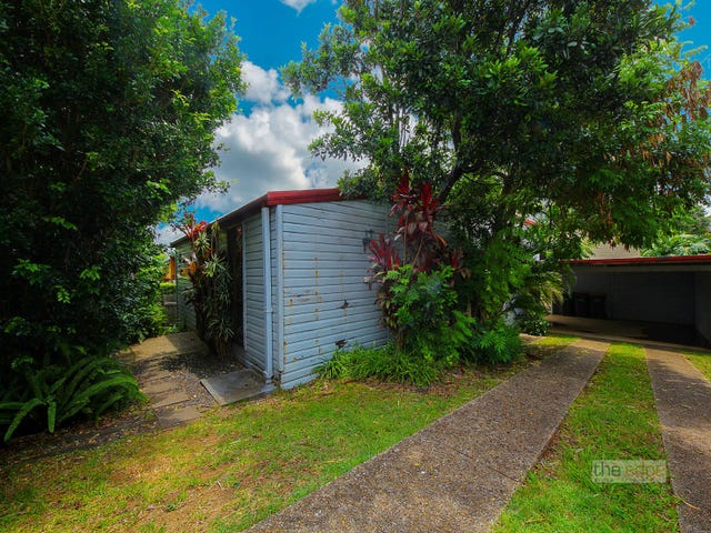 325 Harbour Drive, Coffs Harbour, NSW 2450