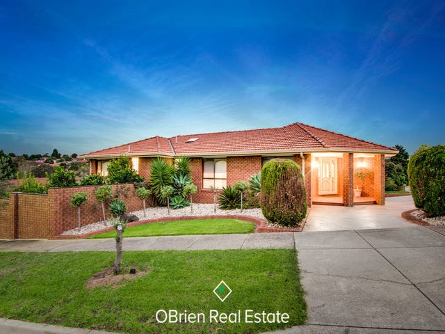 33 William Hovell Drive, Endeavour Hills, Vic 3802