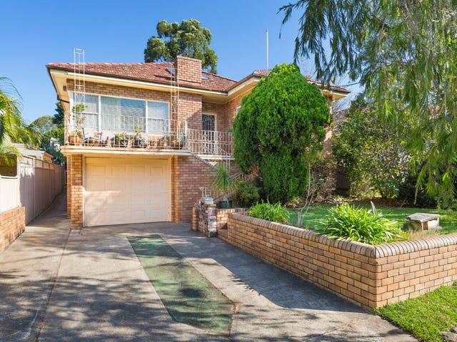 26 Trevellyan Street, Cronulla, NSW 2230