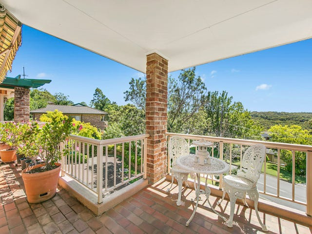 125/42 Roma Road, St Ives, NSW 2075
