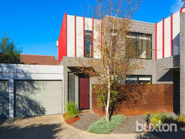 11/28-30 Olive Grove, Parkdale, Vic 3195