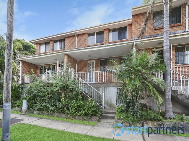 5/15 Wigram St, Harris Park, NSW 2150
