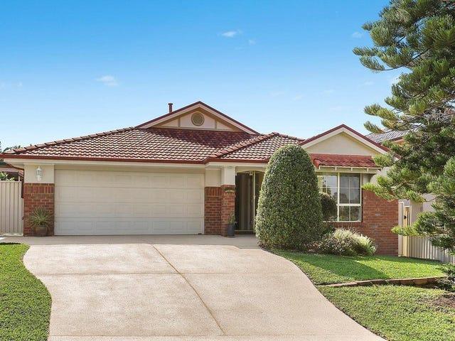 23 Bannerman Street, Ermington, NSW 2115