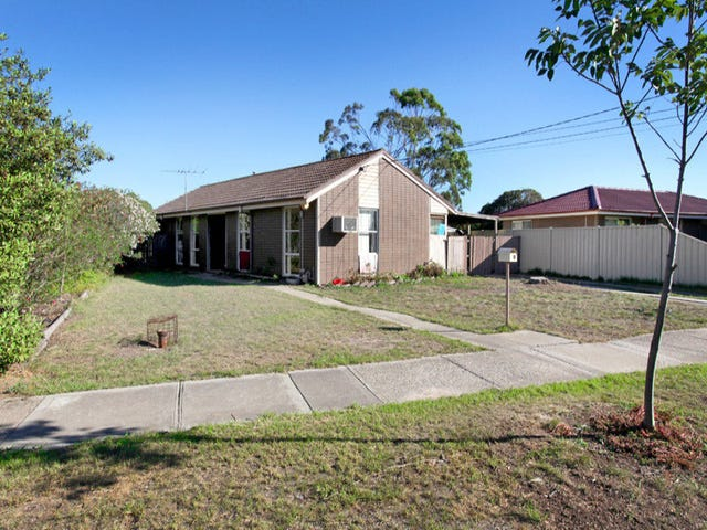 14 Valentine Crescent, Sunshine West, Vic 3020