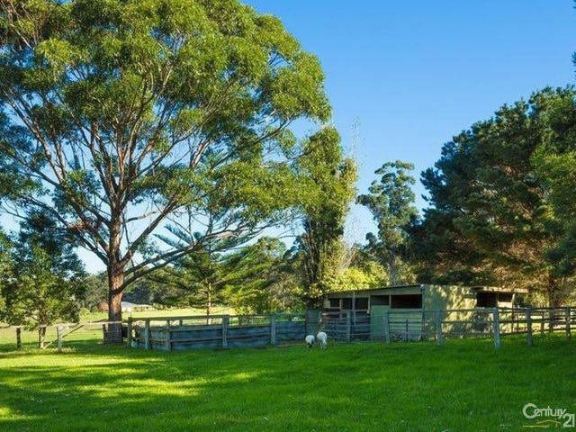 186 Princes Highway, Bodalla, NSW 2545