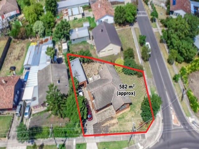 164 Blair Street (Dallas), Broadmeadows, Vic 3047