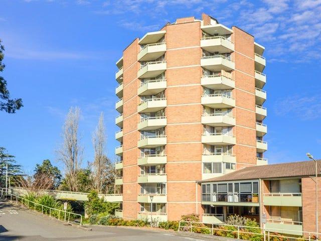 39-45 Staff Street, Wollongong, NSW 2500