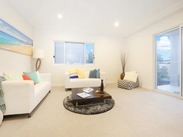 19/1 Mactier Street, Narrabeen, NSW 2101