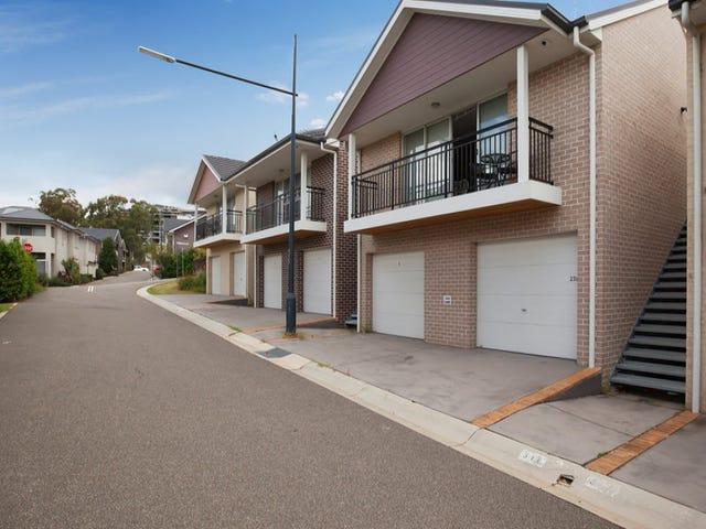 23A Joubert Lane, Campbelltown, NSW 2560