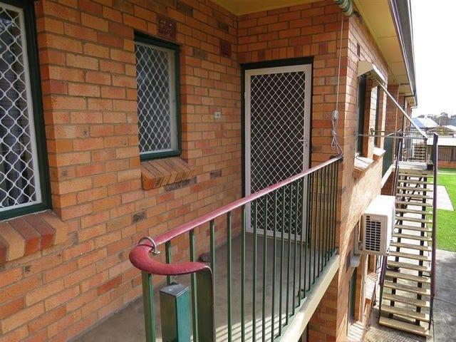 2/25 Godfrey Terrace, Leabrook, SA 5068