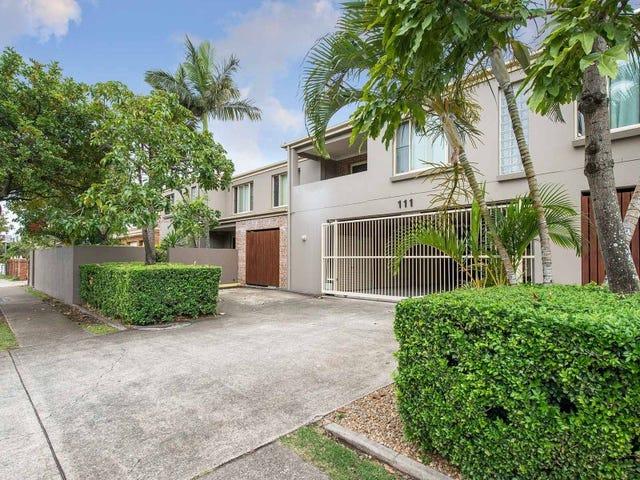 1/111 Wellington Road, East Brisbane, Qld 4169