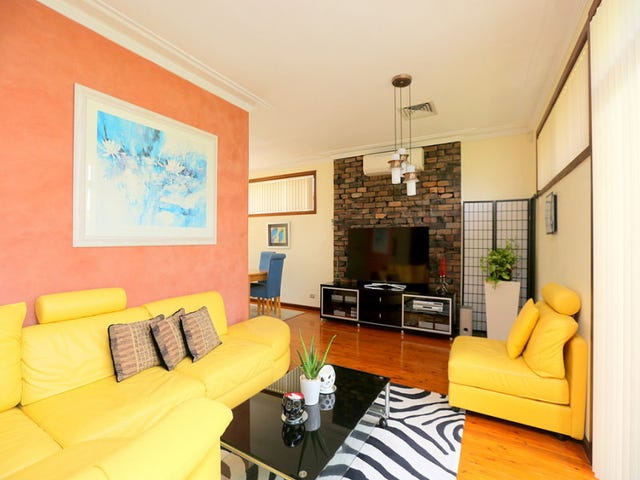 15 Denman Road, Georges Hall, NSW 2198