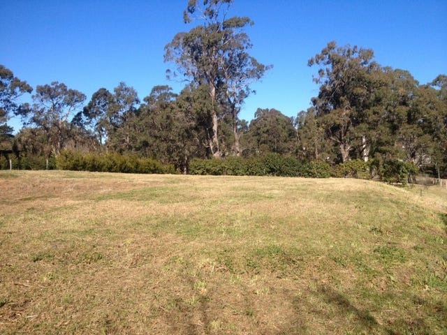 15A & 15B Links Road, Burradoo, NSW 2576