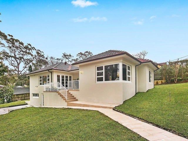 80 Bannockburn Road, Pymble, NSW 2073
