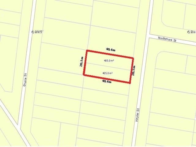 30 Keylar Street, Mitchelton, Qld 4053