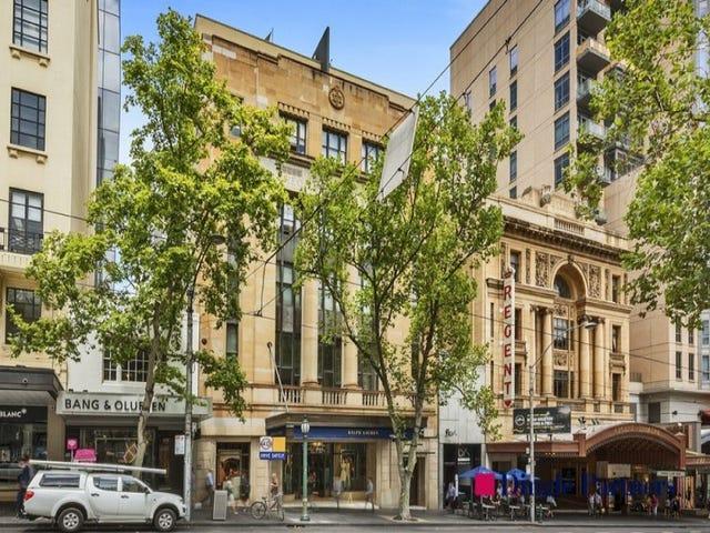 3.5/187 Collins Street, Melbourne, Vic 3000