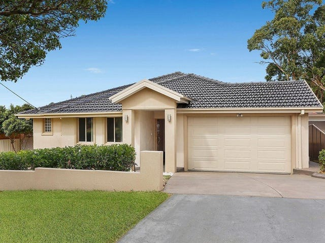 4 Gum Street, Greystanes, NSW 2145