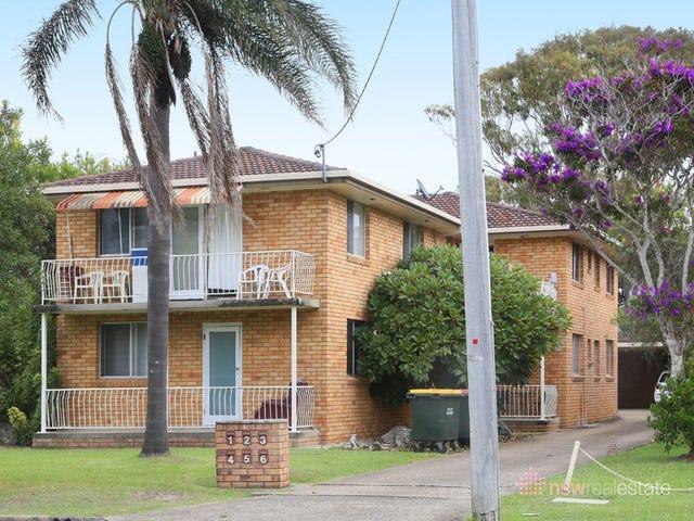 1/25 York Street, Coffs Harbour, NSW 2450