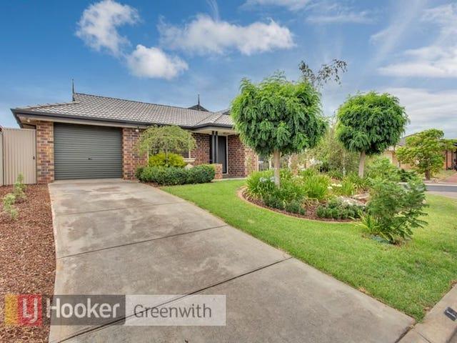 1 Oakwood Street, Parafield Gardens, SA 5107