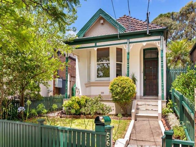 56 Cardigan, Stanmore, NSW 2048