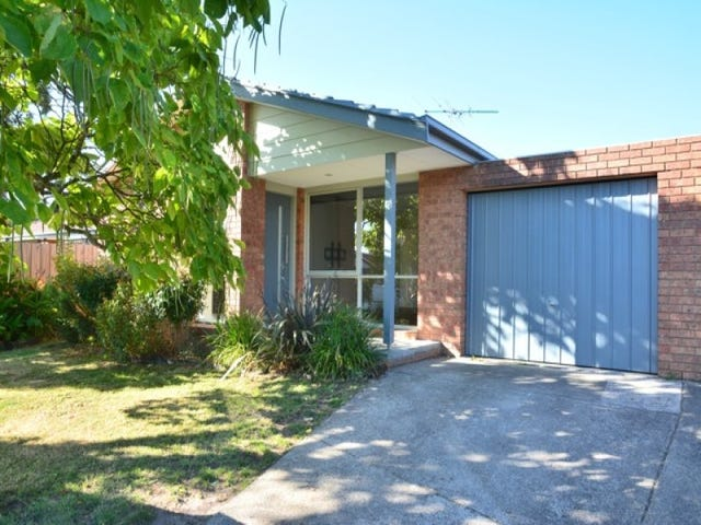 3 Oke Street, Ringwood East, Vic 3135
