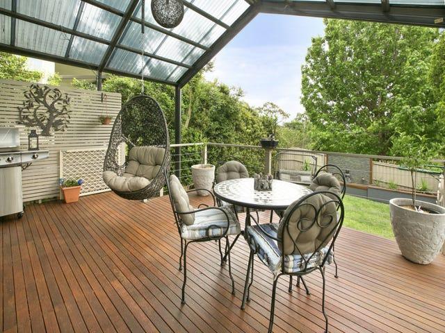 103 Iris Street, Beacon Hill, NSW 2100