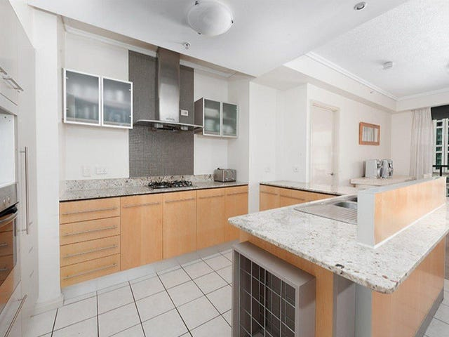 14/446 Ann Street, Brisbane City, Qld 4000