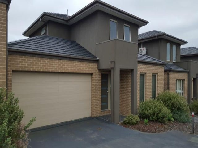 4 Cosy Place, Lilydale, Vic 3140