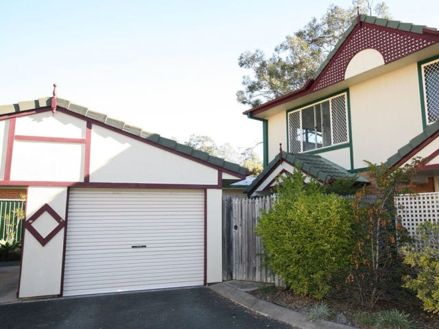9/13 Bailey Street, Collingwood Park, Qld 4301