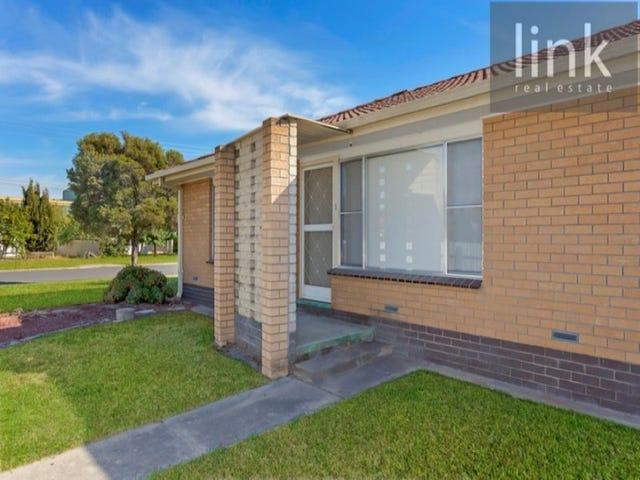 1/228 Olive Street, Albury, NSW 2640