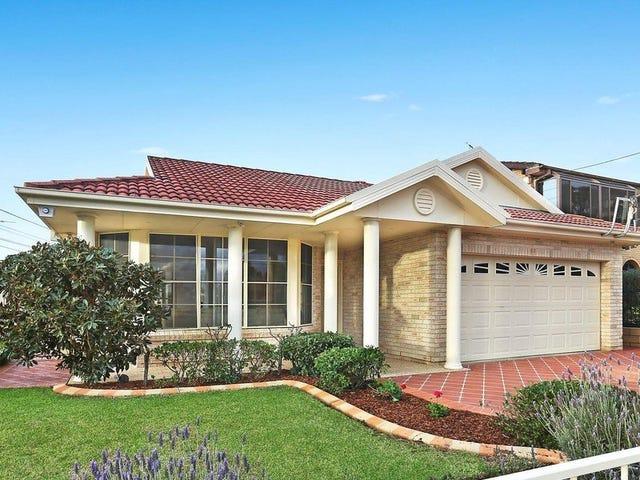 88 Lucretia Road, Seven Hills, NSW 2147