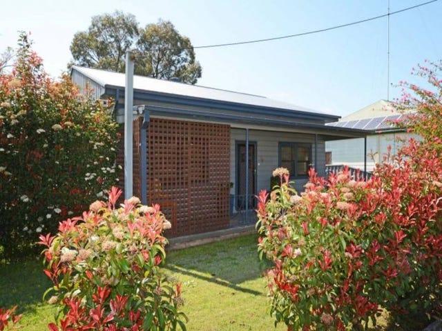 88 Allandale Road, Cessnock, NSW 2325