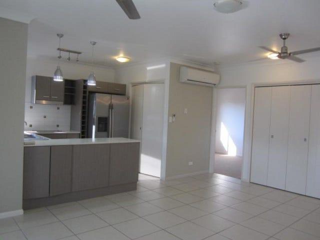 9/172 Mcleod  Street, Cairns, Qld 4870